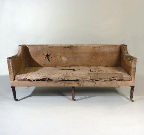 Sofas Catalogue Dean Antiques Ltd Core One Fulham